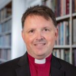 image of the bishop of norwich